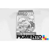 DESODORIZANTE P/ FRIGORIFICO (FRIGO DEP)