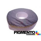 CINTA ISOLANTE PRETA (3mmX50mmx10 mt.)