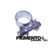 ABRACADEIRA P/ MANG. GAS GARRAFA 16X18