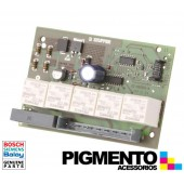 MODULO DE CONTROL ELECTRÓNICO REF: 603276 / 00603276