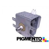 MAGNETRON 850W 80X90mm UNIVERSAL