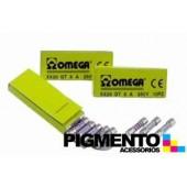 FUSIVEL MICROONDAS 6X32 16 AMP