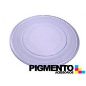 PRATO P/ MICROONDAS MOULINEX UNIV. 320mm