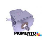 MAGNETRON MICROONDAS 850W (AM741)
