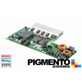 PLACA ELECTRONICA  REF: 662074 / 00662074