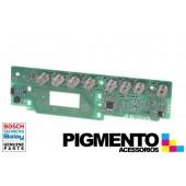 MODULO DE CONTROL ELECTRÓNICO REF: 665558 / 00665558
