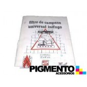 FILTRO EXAUSTOR DE PAPEL 47X57 (6 UNID. )