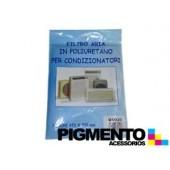 FILTRO P/ AR CONDICIONADO UNIVERSAL