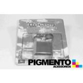 ECO MOTOR P/ GASOLINA + 1800 CC