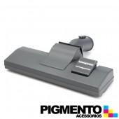 ESCOVA P/ ASPIRADOR INDUSTRIAL 32mm