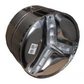 Tambor , cruzeta Bosch, Balay, Siemens 00773699, 00476181