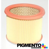 FILTRO DE CARTUCHO AEG/PHILIPS...( 185X139MM)