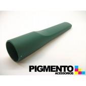 BICO DE PATO UNIVERSAL 36mm