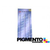 KIT 3 RESISTENCIAS DE ALOGENIO 400W - 27cm.