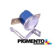 TERMOSTATO PEQ. NC 140º (C/ TERM. HORINZ.)