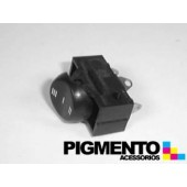 INTERRUPTOR 3 POSICOES 26X12mm 3C