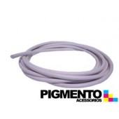 JUNTA PANELA PRESSAO SILAMPOS/MONIX 8,2 mm (MT.)