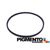 JUNTA PANELA PRESSAO MICHIN (PRETA - 167X4mm)