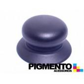 PEGA DA TAMPA C/ ESPELHO Nº 2 SERIE FUEGO