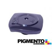 BOTAO DE APERTO PANELA PRESSAO SEB