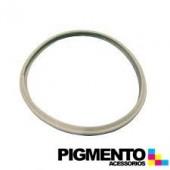 JUNTA PANELA PRESSAO MAGEFESA (INT.22cm/EXT.24,5cm)