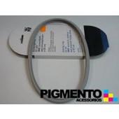 JUNTA PANELA PRESSAO WMF (INT.20cm/EXT.22cm)