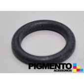 O-RING DO ACESS. ENTR. AGUA REF: J-8700205023 / 8700205023 / 87002050230  10 unidades