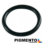 O-ring (10x) - ORIGINAL JUNKERS / VULCANO 87002051470