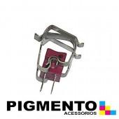 Sensor de temperatura - ORIGINAL JUNKERS / VULCANO 87004000260