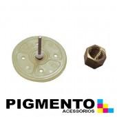 Kit de reparação - ORIGINAL JUNKERS / VULCANO 87005030540