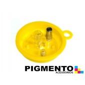 Membrana (G) - ORIGINAL JUNKERS / VULCANO 87005030610