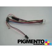 CABLAGEM P/ MODULO REF: J-8704401405 / 8704401405 / 87044014050