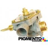 Automático de água - ORIGINAL JUNKERS / VULCANO 87070024530