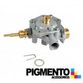 Automático de água - ORIGINAL JUNKERS / VULCANO 87070025550