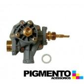 Automático de água - ORIGINAL JUNKERS / VULCANO 87070025820