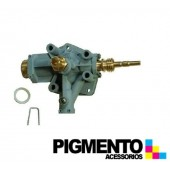 Automático de água - ORIGINAL JUNKERS / VULCANO 87070026340