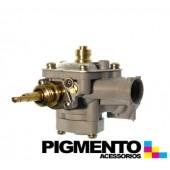 Automático de água - ORIGINAL JUNKERS / VULCANO 87070026850