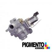 Automático de gás - ORIGINAL JUNKERS / VULCANO 87070115130