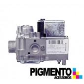 Automático de gás - ORIGINAL JUNKERS / VULCANO 87070210260