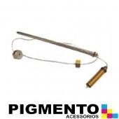 Regulador de temperatura - ORIGINAL JUNKERS / VULCANO 87072060390