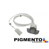 Dispositivo de controlo gases queimados - ORIGINAL JUNKERS / VULCANO 87072060850