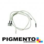 Dispositivo controlo gases combustão compl. - ORIGINAL JUNKERS / VULCANO 87072064140