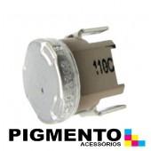 Limitador de temperatura - ORIGINAL JUNKERS / VULCANO 87072064350