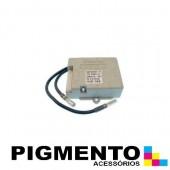 Unidade de ignição - ORIGINAL JUNKERS / VULCANO 87072070790