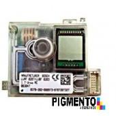 UNIDADE DE IGNICAO DIGITAL (P/ ESQ. COM PILHAS) REF: J-8707207328 / 8707207328 / 87072073280