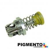 Estabilizador de caudal - ORIGINAL JUNKERS / VULCANO 87074020110