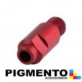 Injetor piloto vermelho - ORIGINAL JUNKERS / VULCANO 87082002050