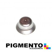 Injetor piloto (73) (10x) - ORIGINAL JUNKERS / VULCANO 87082003030