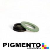Limitador de caudal castanho 11 l/min - ORIGINAL JUNKERS / VULCANO 87085003740