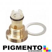 Válvula de ignição lenta (E) - ORIGINAL JUNKERS / VULCANO 87085030650
